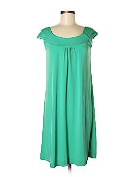 Rafaella Casual Dress Size S