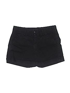 Lucky Brand Khaki Shorts Size 10