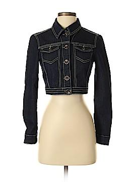 Merprim Denim Jacket Size S