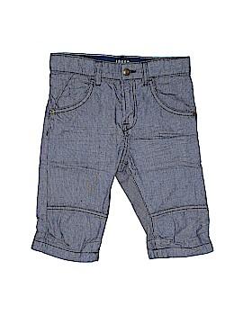 H&M L.O.G.G. Khakis Size 3/4