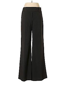 Liquid Dress Pants Size 8