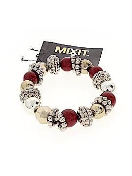 Mix It Bracelet One Size