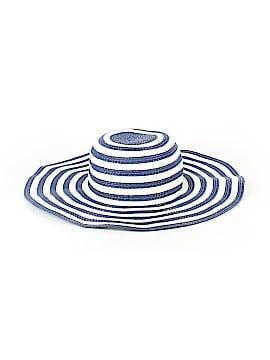 C. Wonder Sun Hat One Size