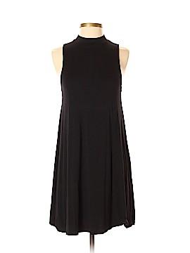 ABound Casual Dress Size XXS