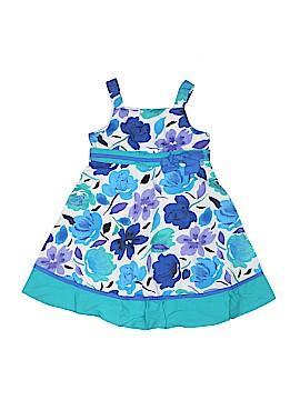 Sophie Rose Dress Size 5