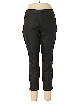 A.n.a. A New Approach Jeans 33 Waist