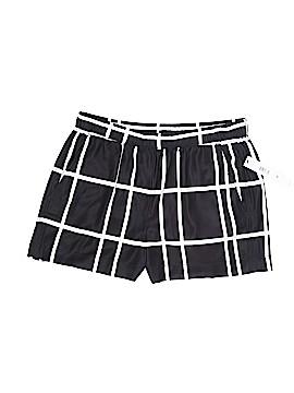 DKNY Dressy Shorts Size M