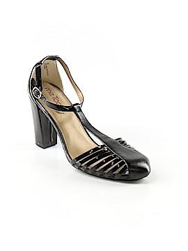 Me Too Heels Size 8 1/2