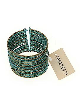 Forever 21 Bracelet One Size