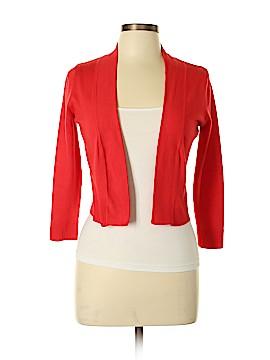 Grace Cardigan Size XS