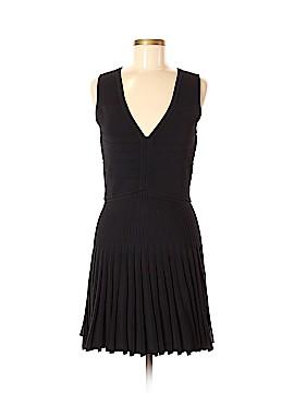 Diane von Furstenberg Cocktail Dress Size M