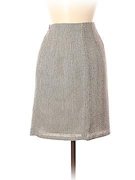 Zion Wool Skirt Size 8