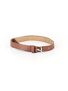 Target Belt Size M (Youth)
