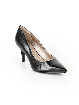 Alfani Heels Size 6 1/2