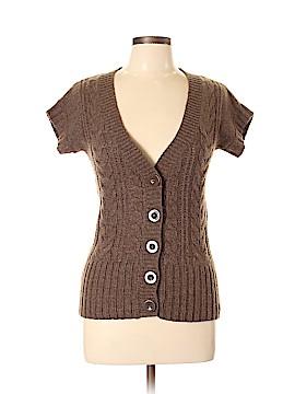 Mudd Cardigan Size L