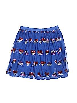 Cat & Jack Skirt Size L (Youth)
