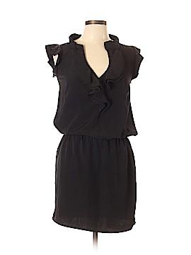 Blugirl Blumarine Cocktail Dress Size 46 (IT)