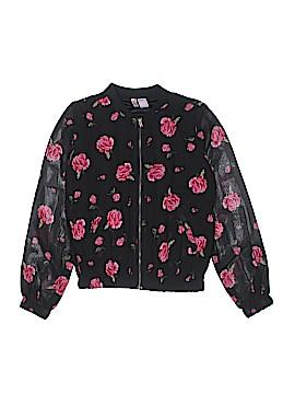 Japna Kids Jacket Size 12