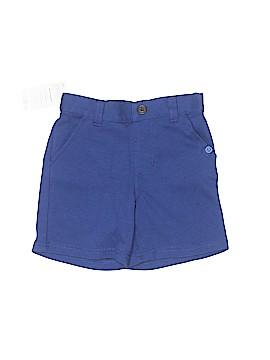 Gymboree Shorts Size 18-24 mo