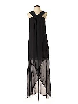 Rachel Zoe Casual Dress Size 2