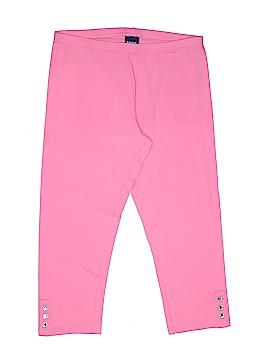 Basic Editions Leggings Size 14 - 16