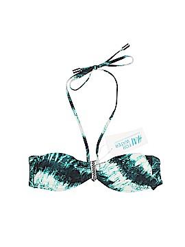 J. Crew Swimsuit Top Size 6