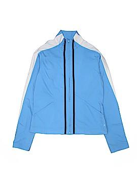 Ativa Track Jacket Size S
