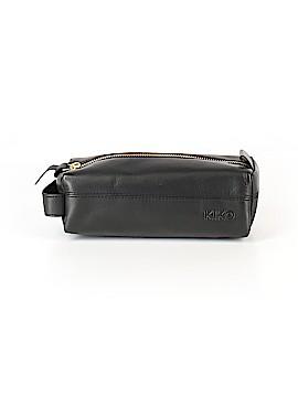 Kiko Makeup Bag One Size