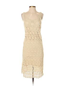 L'affaire Casual Dress Size XS