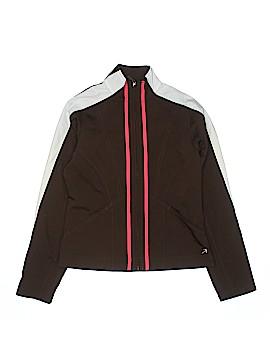 Ativa Track Jacket Size XS