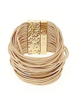 Saachi Bracelet One Size