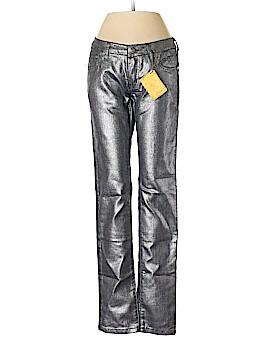 Hybrid & Company Jeans Size 5