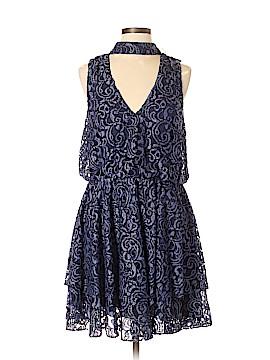 ZAC Zac Posen Casual Dress Size 12