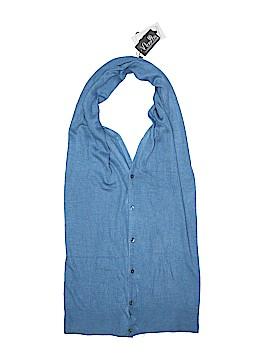 Noelle Wrap One Size