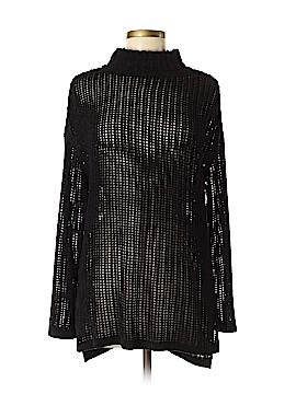 Elie Tahari for DesigNation Pullover Sweater Size M