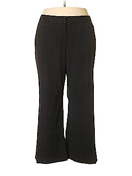 Lane Bryant Dress Pants Size 7 (Petite)