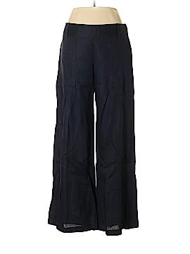 Gianni Bini Casual Pants Size 10