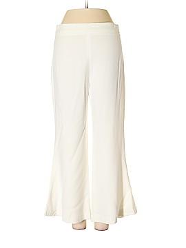 Zara W&B Collection Dress Pants Size S