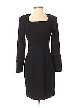 Gillian Casual Dress Size 4