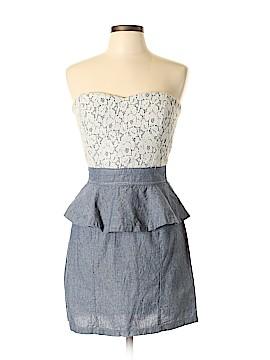 Trixie Casual Dress Size 9