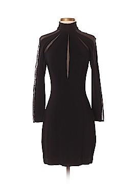 Tadashi Casual Dress Size S