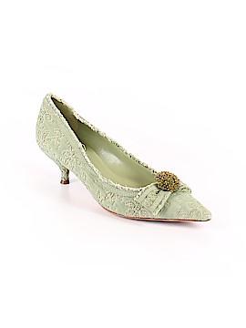 Moschino Cheap And Chic Heels Size 38.5 (EU)