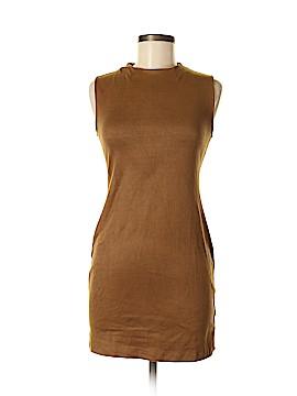 Chloe K Casual Dress Size M