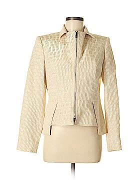 Anne Klein Jacket Size 6