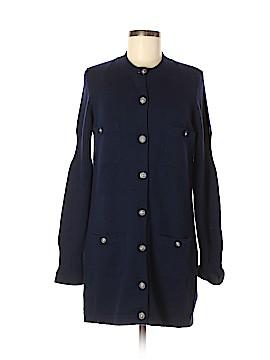 Chanel Cashmere Cardigan Size 42 (FR)