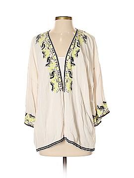 Lou & Grey Kimono Size XS