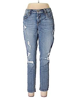 Daytrip Jeans 32 Waist