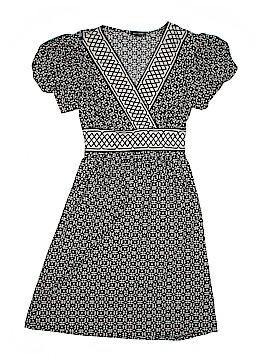 Voir Voir Casual Dress Size M
