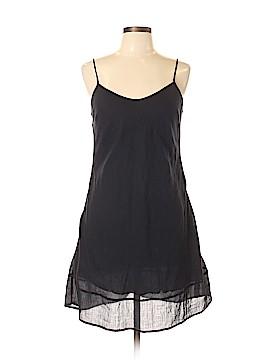 Brochu Walker Casual Dress Size L