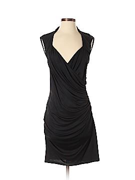 Catherine Malandrino Cocktail Dress Size M